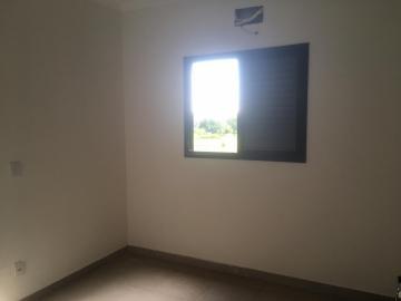 Alugar Apartamento / Padrão em Ribeirão Preto apenas R$ 1.050,00 - Foto 8