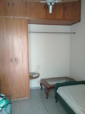 Alugar Apartamento / Padrão em Ribeirão Preto apenas R$ 1.200,00 - Foto 18