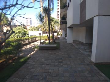 Alugar Apartamento / Padrão em Ribeirão Preto apenas R$ 1.200,00 - Foto 30