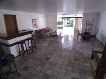 Alugar Apartamento / Padrão em Ribeirão Preto apenas R$ 1.200,00 - Foto 33