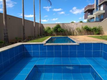 Comprar Casas / Condomínio em Bonfim Paulista apenas R$ 1.600.000,00 - Foto 5