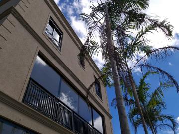 Comprar Casas / Condomínio em Bonfim Paulista apenas R$ 1.600.000,00 - Foto 6