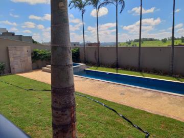 Comprar Casas / Condomínio em Bonfim Paulista apenas R$ 1.600.000,00 - Foto 8