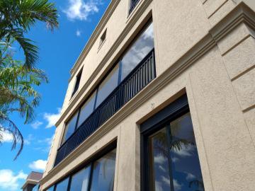 Comprar Casas / Condomínio em Bonfim Paulista apenas R$ 1.600.000,00 - Foto 10