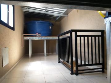 Comprar Casas / Condomínio em Bonfim Paulista apenas R$ 1.600.000,00 - Foto 12