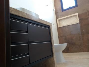 Comprar Casas / Condomínio em Bonfim Paulista apenas R$ 1.600.000,00 - Foto 13