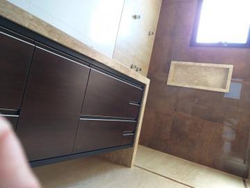 Comprar Casas / Condomínio em Bonfim Paulista apenas R$ 1.600.000,00 - Foto 15