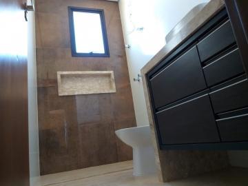 Comprar Casas / Condomínio em Bonfim Paulista apenas R$ 1.600.000,00 - Foto 16