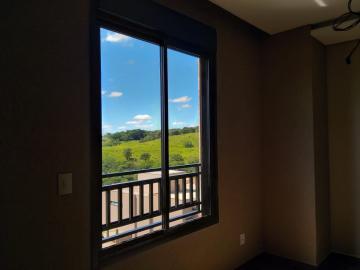 Comprar Casas / Condomínio em Bonfim Paulista apenas R$ 1.600.000,00 - Foto 24