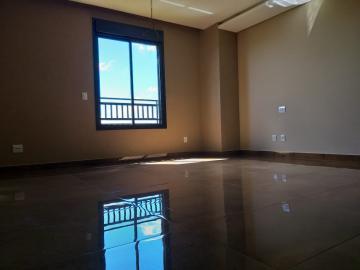 Comprar Casas / Condomínio em Bonfim Paulista apenas R$ 1.600.000,00 - Foto 25