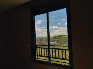 Comprar Casas / Condomínio em Bonfim Paulista apenas R$ 1.600.000,00 - Foto 26
