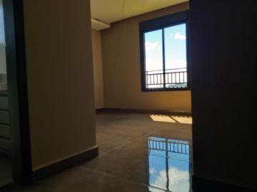 Comprar Casas / Condomínio em Bonfim Paulista apenas R$ 1.600.000,00 - Foto 28