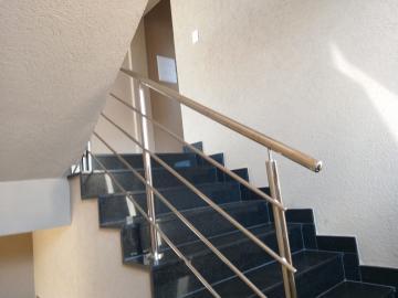 Comprar Casas / Condomínio em Bonfim Paulista apenas R$ 1.600.000,00 - Foto 29