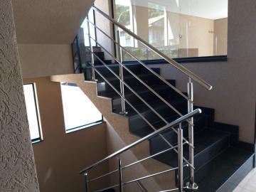 Comprar Casas / Condomínio em Bonfim Paulista apenas R$ 1.600.000,00 - Foto 30