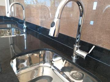 Comprar Casas / Condomínio em Bonfim Paulista apenas R$ 1.600.000,00 - Foto 31