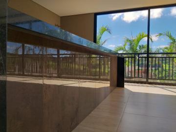 Comprar Casas / Condomínio em Bonfim Paulista apenas R$ 1.600.000,00 - Foto 32