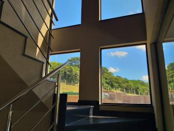 Comprar Casas / Condomínio em Bonfim Paulista apenas R$ 1.600.000,00 - Foto 33