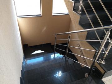 Comprar Casas / Condomínio em Bonfim Paulista apenas R$ 1.600.000,00 - Foto 34