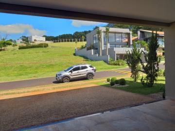 Comprar Casas / Condomínio em Bonfim Paulista apenas R$ 1.600.000,00 - Foto 41