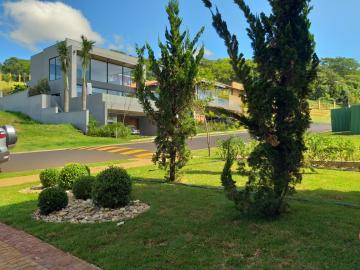 Comprar Casas / Condomínio em Bonfim Paulista apenas R$ 1.600.000,00 - Foto 42
