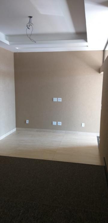 Comprar Casas / Condomínio em Bonfim Paulista apenas R$ 1.600.000,00 - Foto 47