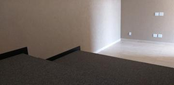 Comprar Casas / Condomínio em Bonfim Paulista apenas R$ 1.600.000,00 - Foto 49