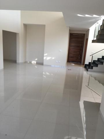 Casas / Condomínio em Bonfim Paulista , Comprar por R$1.950.000,00