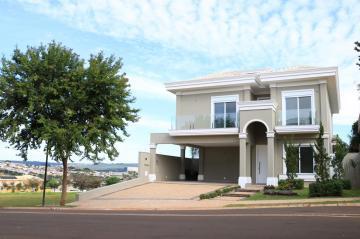 Casas / Condomínio em Ribeirão Preto , Comprar por R$2.100.000,00