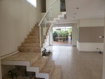 Casas / Condomínio em Ribeirão Preto , Comprar por R$850.000,00