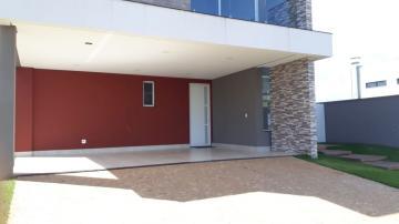 Bonfim Paulista Alphaville II Casa Locacao R$ 12.500,00 Condominio R$580,00 4 Dormitorios 6 Vagas Area do terreno 479.38m2 Area construida 221.61m2