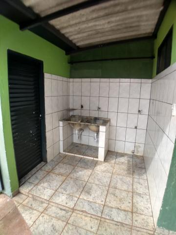 Alugar Casas / Padrão em Ribeirão Preto apenas R$ 700,00 - Foto 9