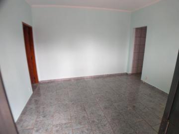 Alugar Casas / Padrão em Ribeirão Preto apenas R$ 700,00 - Foto 5