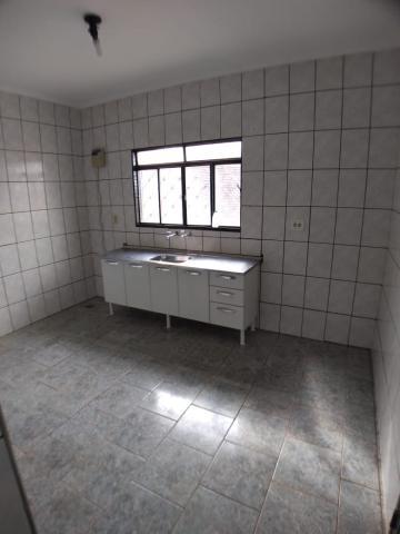 Alugar Casas / Padrão em Ribeirão Preto apenas R$ 700,00 - Foto 11