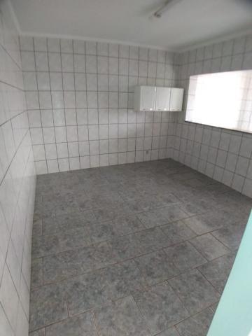 Alugar Casas / Padrão em Ribeirão Preto apenas R$ 700,00 - Foto 12