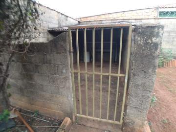 Alugar Casas / Padrão em Ribeirão Preto apenas R$ 700,00 - Foto 13