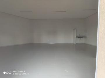 Alugar Comercial / Salão/Galpão em Ribeirão Preto apenas R$ 1.590,00 - Foto 1