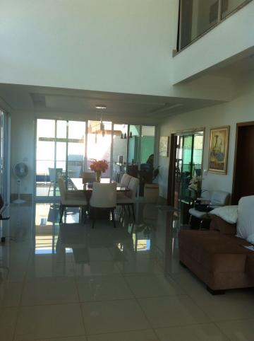 Alugar Casas / Condomínio em Ribeirão Preto. apenas R$ 1.380.000,00