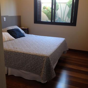 Comprar Casas / Condomínio em Bonfim Paulista apenas R$ 1.350.000,00 - Foto 6