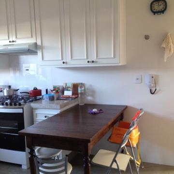 Comprar Casas / Condomínio em Bonfim Paulista apenas R$ 1.350.000,00 - Foto 7