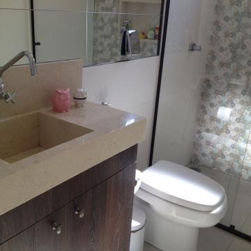 Comprar Casas / Condomínio em Bonfim Paulista apenas R$ 1.350.000,00 - Foto 8