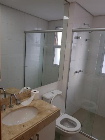 Comprar Apartamento / Padrão em Ribeirão Preto apenas R$ 580.000,00 - Foto 9