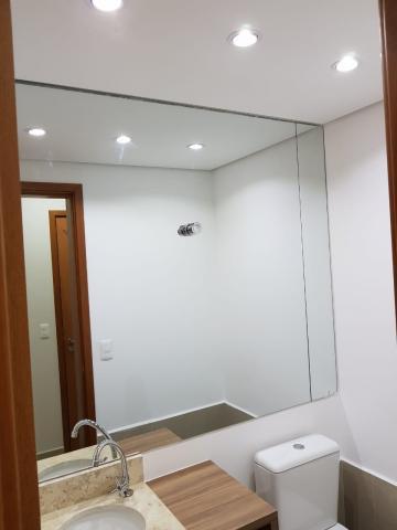 Comprar Apartamento / Padrão em Ribeirão Preto apenas R$ 580.000,00 - Foto 14