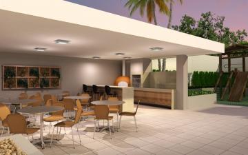 Comprar Apartamento / Padrão em Ribeirão Preto apenas R$ 580.000,00 - Foto 15