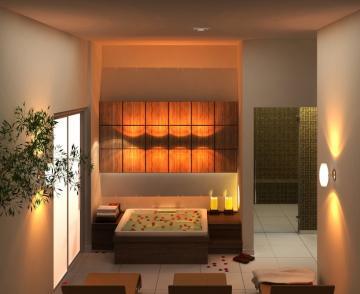 Comprar Apartamento / Padrão em Ribeirão Preto apenas R$ 580.000,00 - Foto 17
