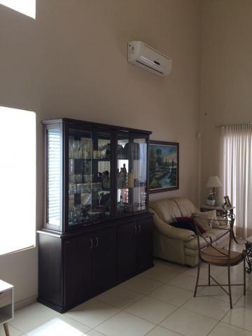 Alugar Casas / Condomínio em Ribeirão Preto. apenas R$ 1.600.000,00