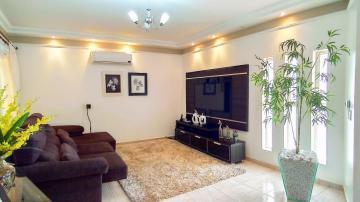 Comprar Casas / Terrea em Ribeirão Preto apenas R$ 1.150.000,00 - Foto 1