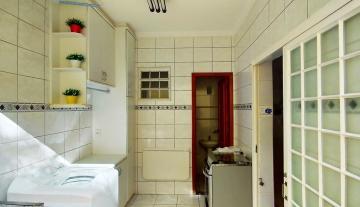 Comprar Casas / Terrea em Ribeirão Preto apenas R$ 1.150.000,00 - Foto 5