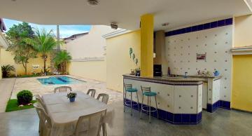 Comprar Casas / Terrea em Ribeirão Preto apenas R$ 1.150.000,00 - Foto 15