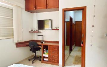 Comprar Casas / Terrea em Ribeirão Preto apenas R$ 1.150.000,00 - Foto 10