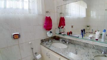 Comprar Casas / Terrea em Ribeirão Preto apenas R$ 1.150.000,00 - Foto 9
